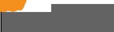 לוגו INKF